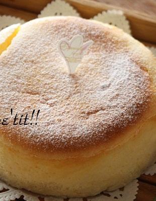 IMG_8425ケーキ