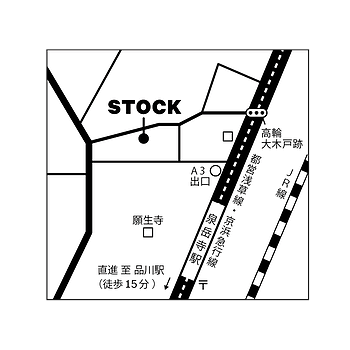 sidebar-map-all