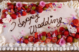 weddingcake15.jpgkk